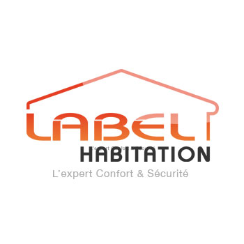 Label Habitation