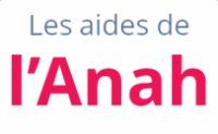Le point sur les aides de l'ANAH
